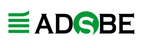 Разработка логотипа для CPA-сети фото f_199586d5d4fecbd4.jpg