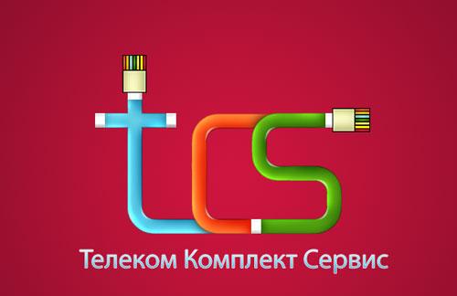 телеком сервис