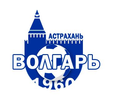 Разработка эмблемы футбольного клуба фото f_4fbfb9d64b5bf.png