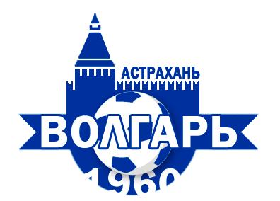 Разработка эмблемы футбольного клуба фото f_4fbfc1c2aff5c.png