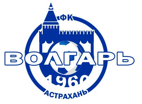 Разработка эмблемы футбольного клуба фото f_4fc0d203da70d.png