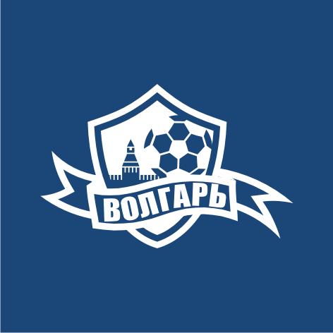 Разработка эмблемы футбольного клуба фото f_4fc235bd428c0.png
