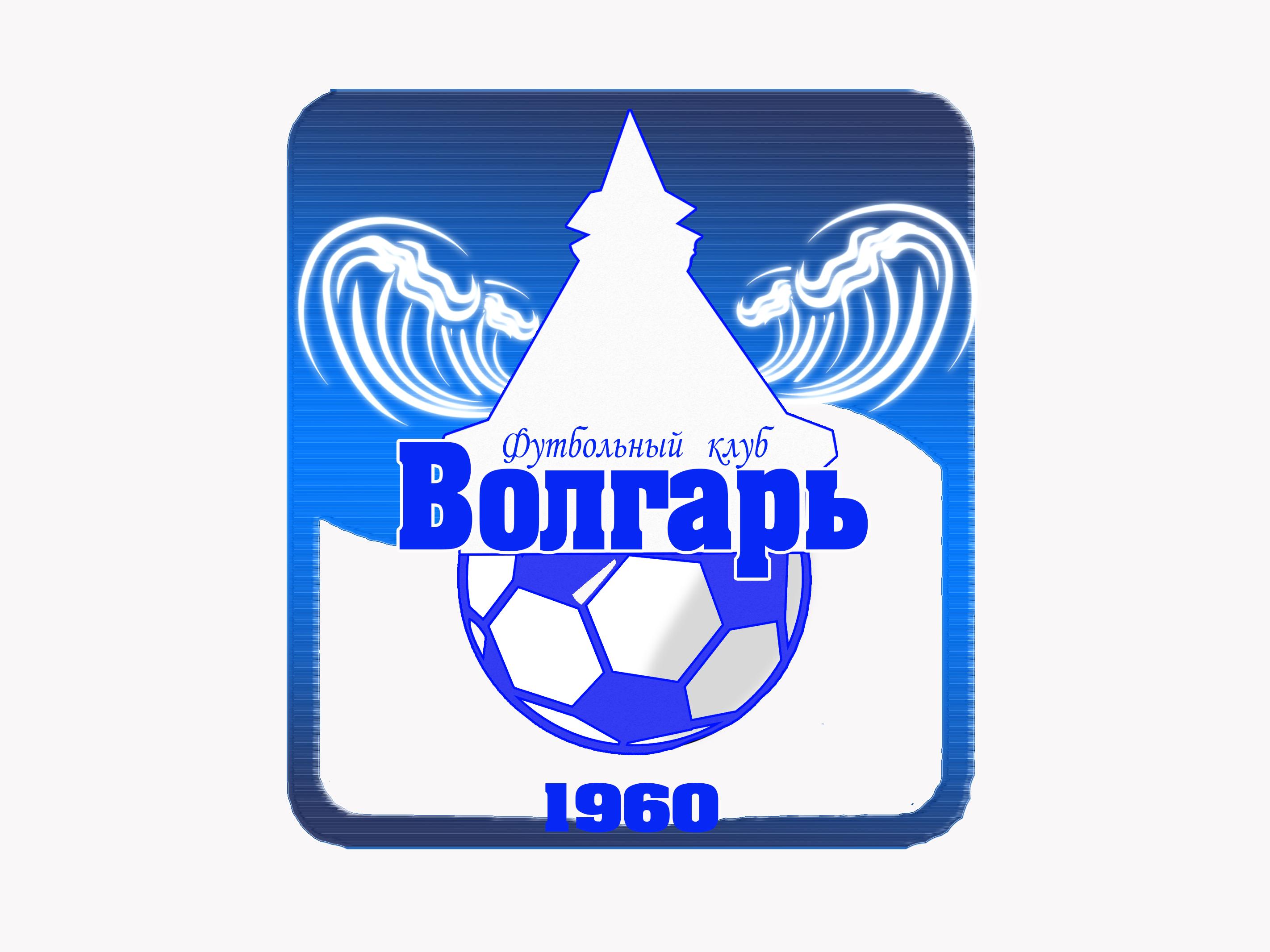 Разработка эмблемы футбольного клуба фото f_4fbfa6e5f23b1.jpg