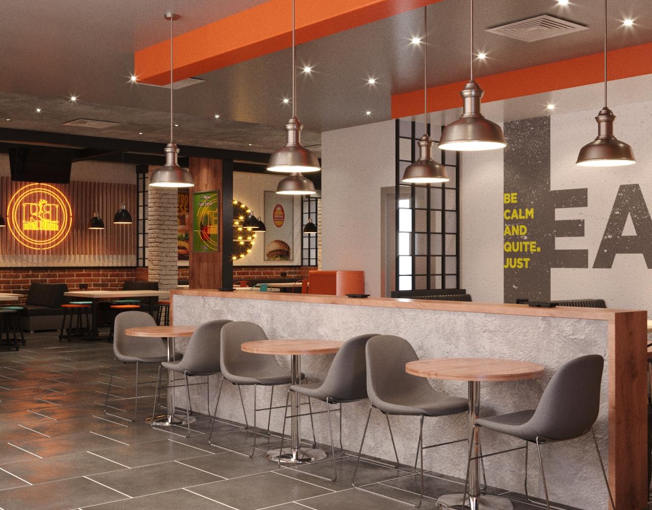 Обновление интерьера кафе  фото f_12859cea9c32c3ea.jpg