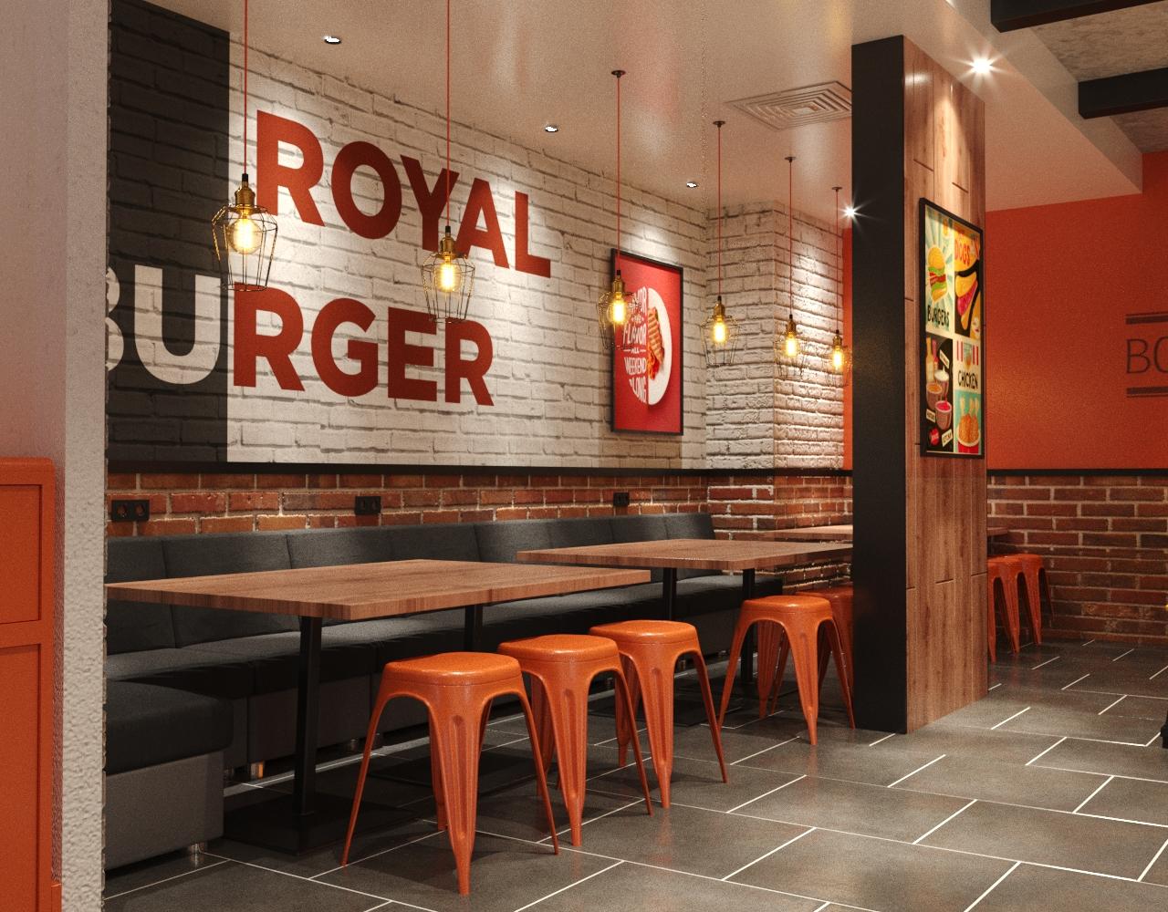Обновление интерьера кафе  фото f_17559ceab40441a9.jpg