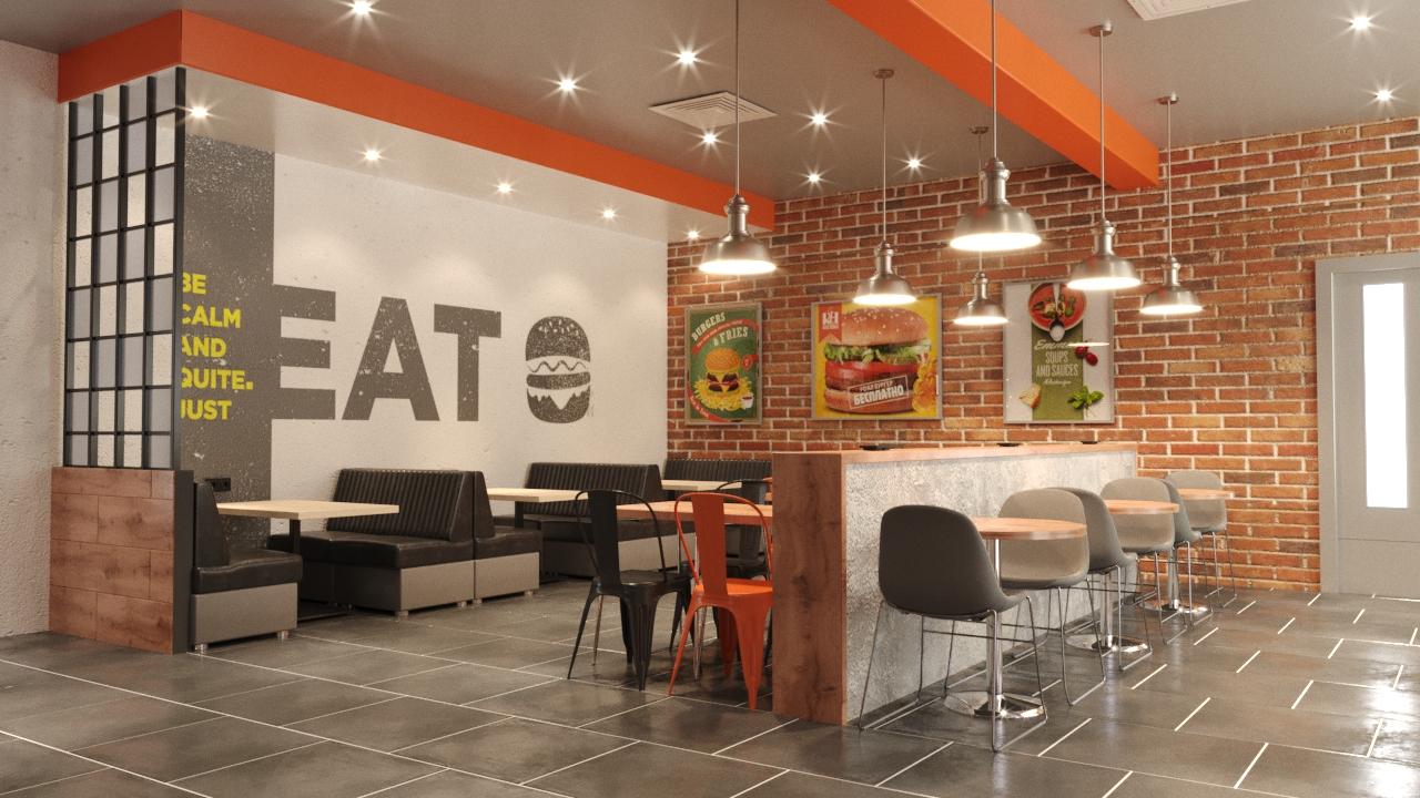 Обновление интерьера кафе  фото f_29159cea94d19d91.jpg