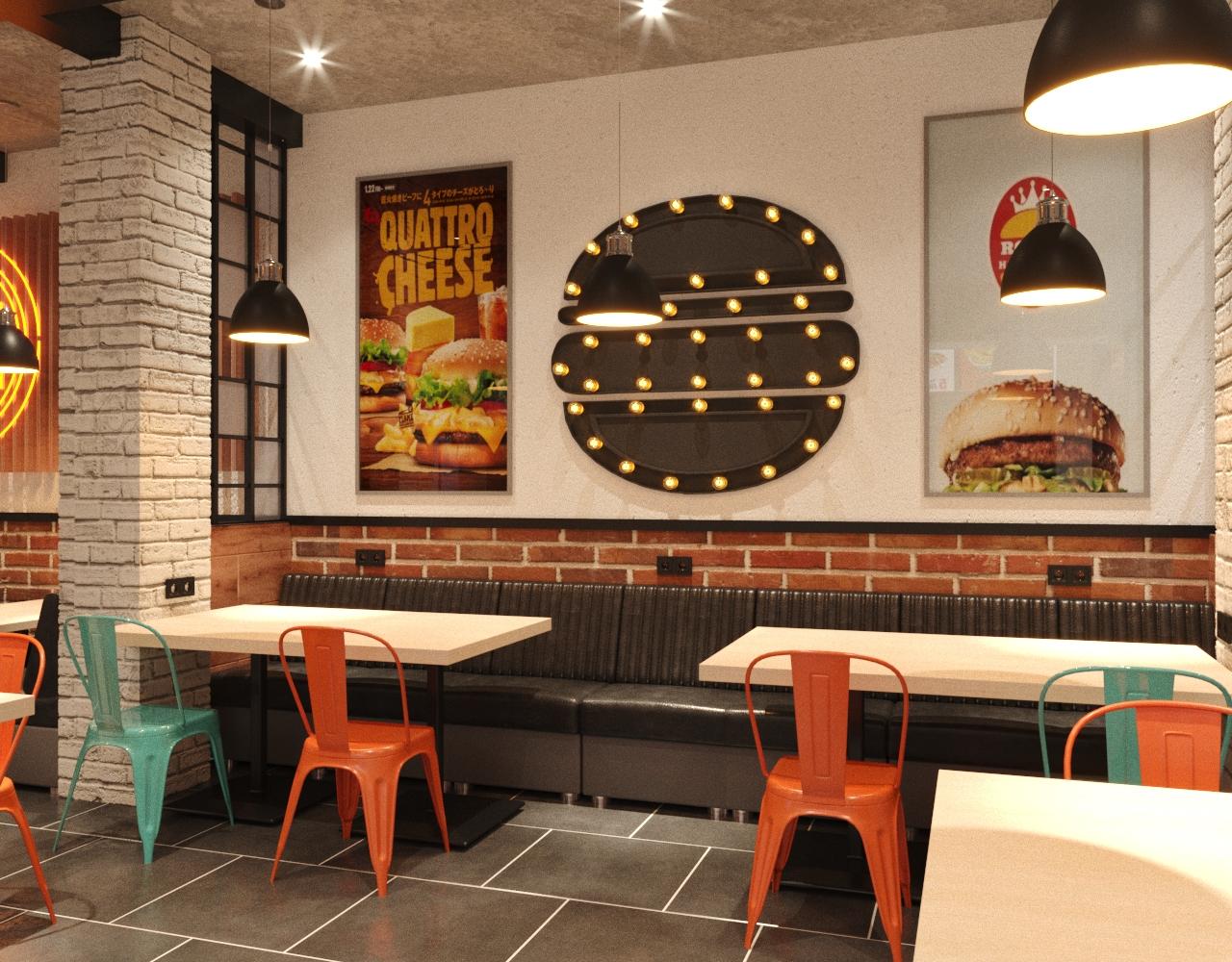 Обновление интерьера кафе  фото f_36459ceaa824ce5a.jpg