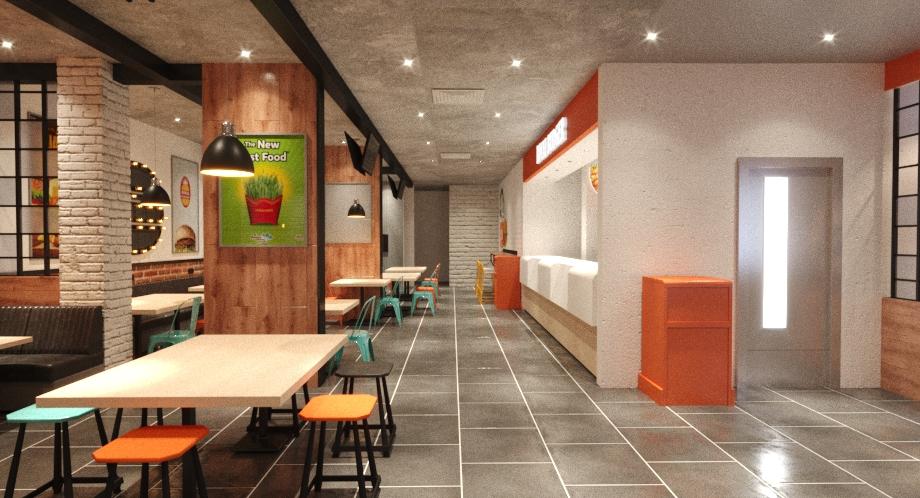 Обновление интерьера кафе  фото f_51859ceaa98ea57a.jpg