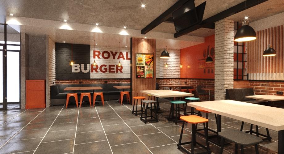 Обновление интерьера кафе  фото f_66159ceaa760bfb2.jpg