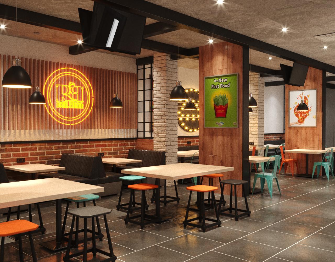 Обновление интерьера кафе  фото f_91259ceab1694b36.jpg