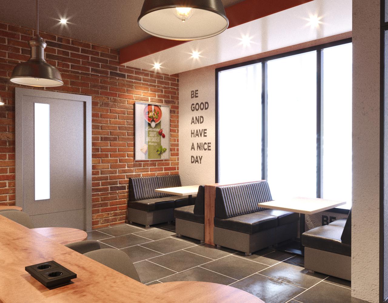 Обновление интерьера кафе  фото f_95459cea9a125de6.jpg