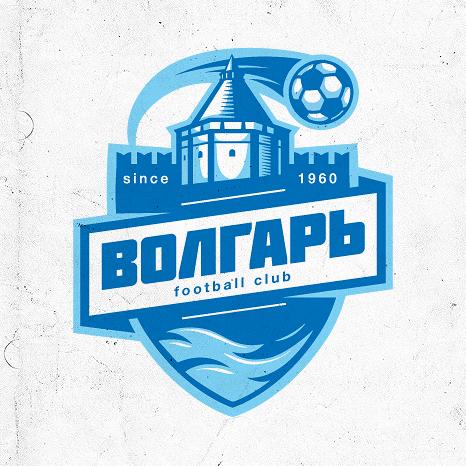 Разработка эмблемы футбольного клуба фото f_4fc1e47824daa.jpg