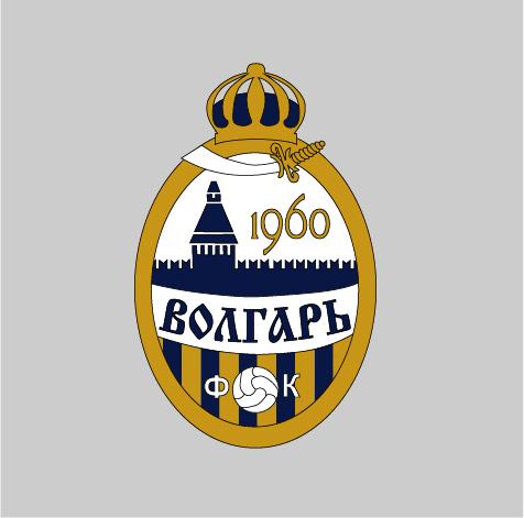Разработка эмблемы футбольного клуба фото f_4fc38f5c99e78.jpg