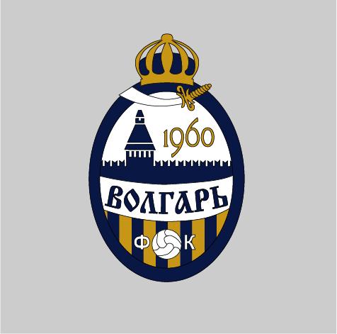 Разработка эмблемы футбольного клуба фото f_4fc38f67812e7.jpg