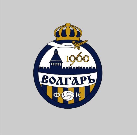 Разработка эмблемы футбольного клуба фото f_4fc38f7bc7939.jpg