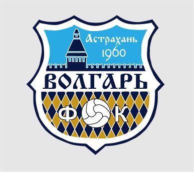 Разработка эмблемы футбольного клуба фото f_4fc4f7267dbdd.jpg