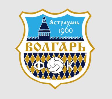 Разработка эмблемы футбольного клуба фото f_4fc4f72c6c02a.jpg