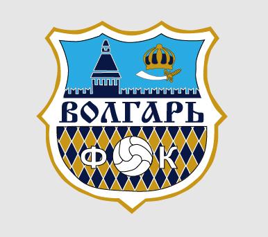 Разработка эмблемы футбольного клуба фото f_4fc4f73340ae3.jpg