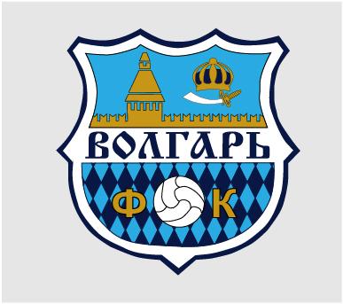 Разработка эмблемы футбольного клуба фото f_4fc5cd277c54a.jpg