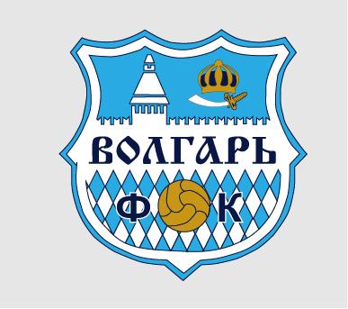 Разработка эмблемы футбольного клуба фото f_4fc5cd2b98b1e.jpg