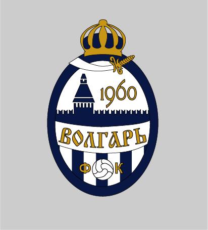Разработка эмблемы футбольного клуба фото f_4fc623e573f16.jpg