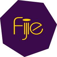 Fijie