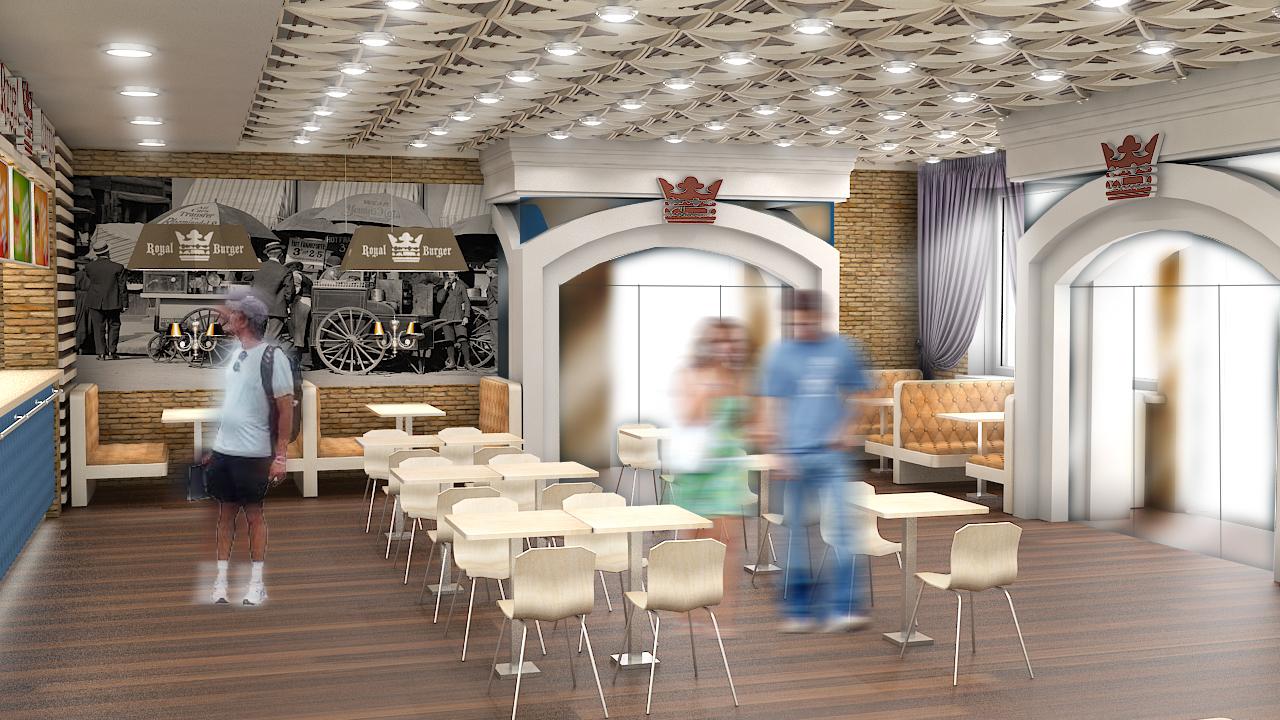 Обновление интерьера кафе  фото f_24459c9bd901dd7e.jpg