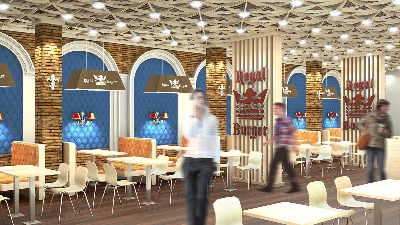 Обновление интерьера кафе  фото f_73559c9be7d23db1.jpg