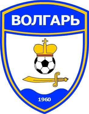 Разработка эмблемы футбольного клуба фото f_4fbf5a3d3c1b8.jpg