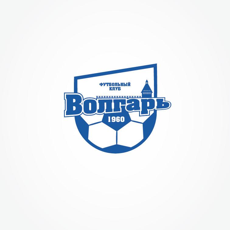 Разработка эмблемы футбольного клуба фото f_4fbf593857ee2.jpg