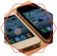 Обзор туристического приложения для iOS