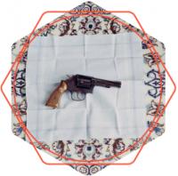 Лендинг Пейдж: убойные сообщества под ключ