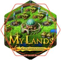Рекламный текст для онлайн-игры