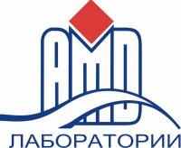 Франчайзинговая сеть медицинских центров «АМД Лаборатории»
