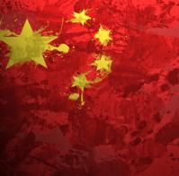 Текст для лендинга: поиск и доставка товаров из Китая