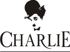 ЧАРЛИ КАПЛИН - нейминг и слоган для магазина креативной сантехники (Санкт-Петербург)