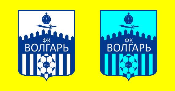Разработка эмблемы футбольного клуба фото f_4fc36f0a03cf4.jpg