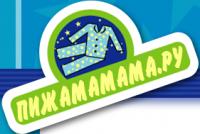 ПижамаМама.ru - интернет магазин пижам
