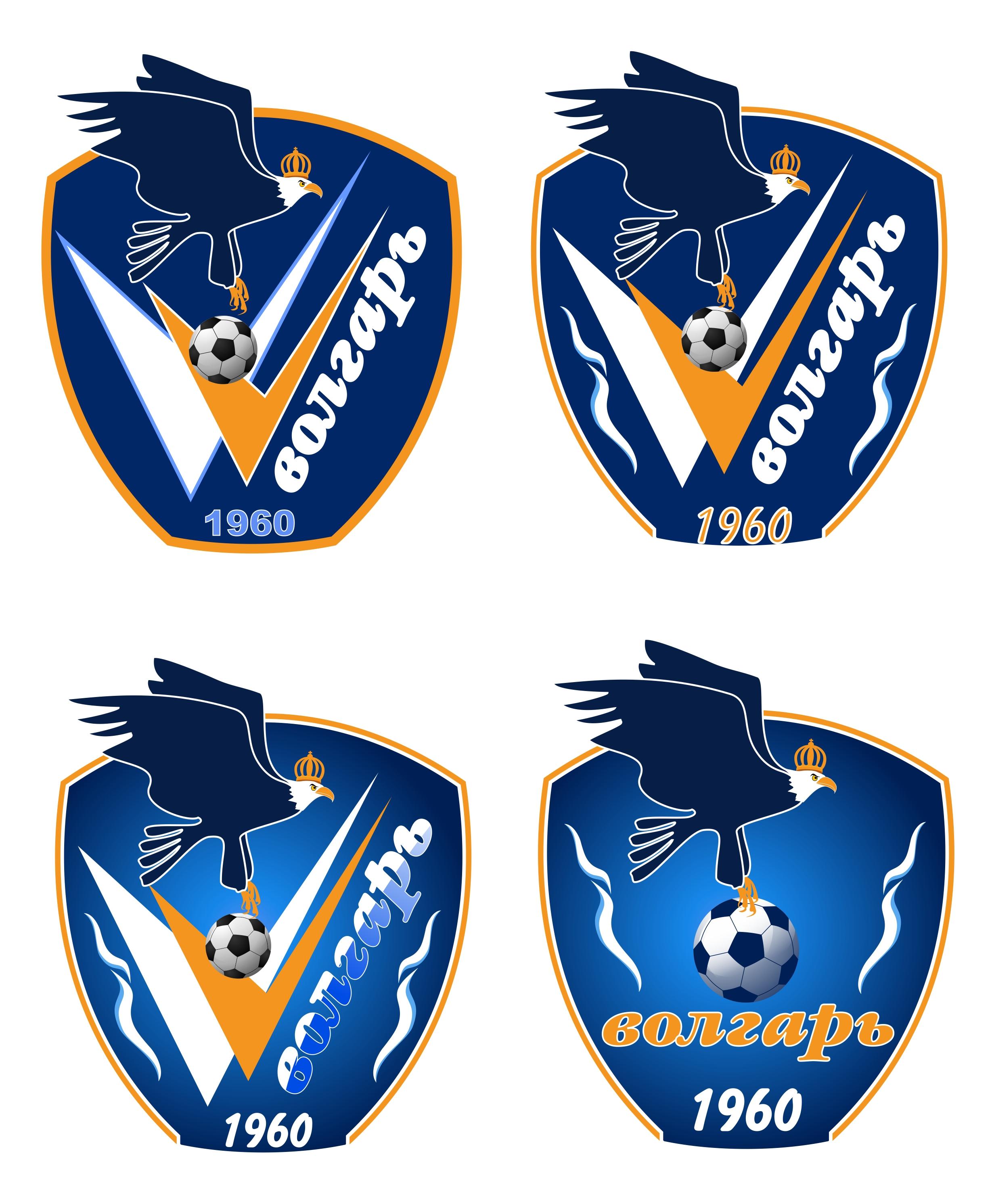 Разработка эмблемы футбольного клуба фото f_4fc24f71bc5d1.jpg