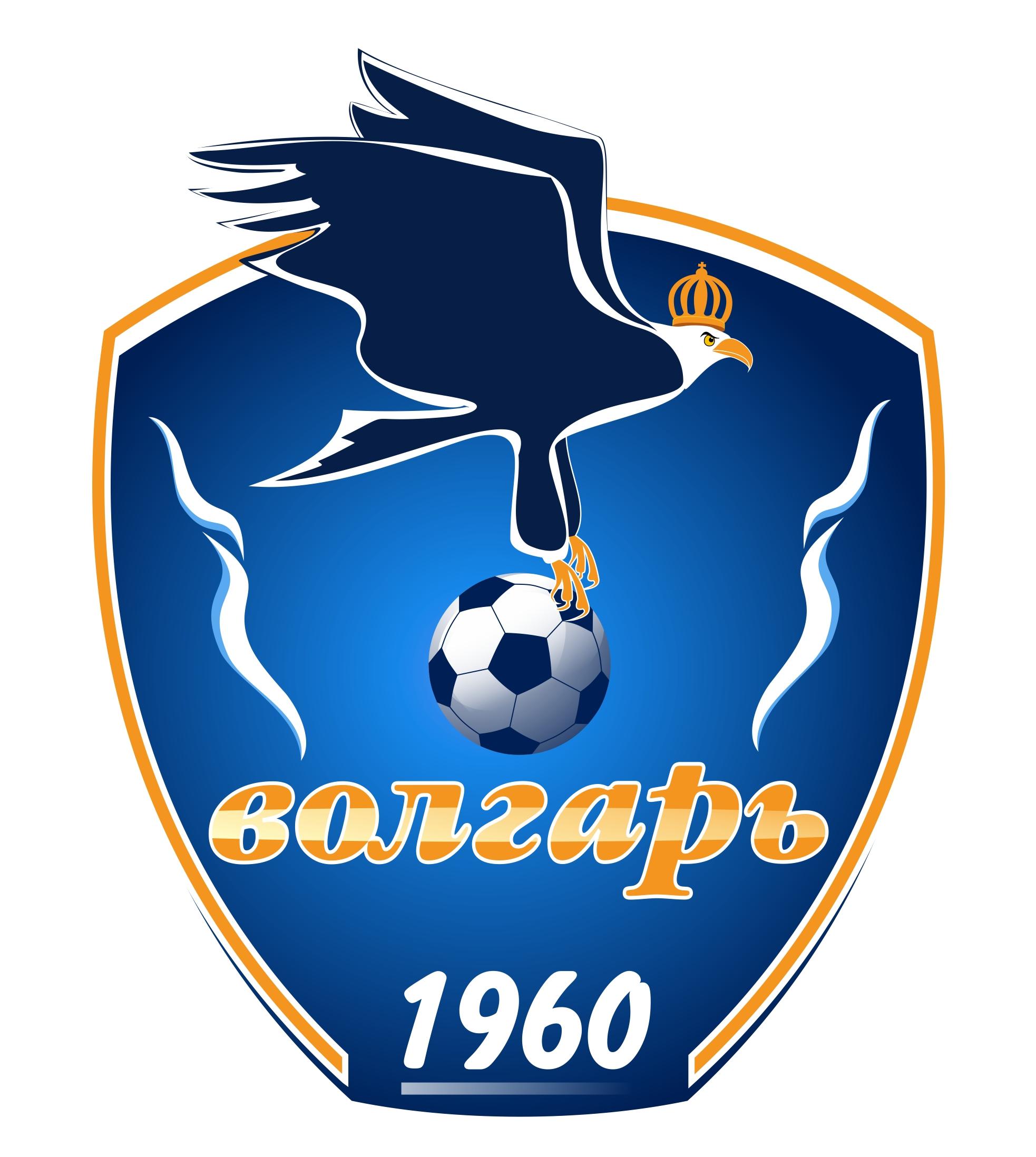 Разработка эмблемы футбольного клуба фото f_4fc25e1e5f173.jpg