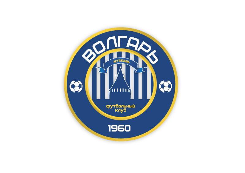 Разработка эмблемы футбольного клуба фото f_4fc105f87fb03.jpg