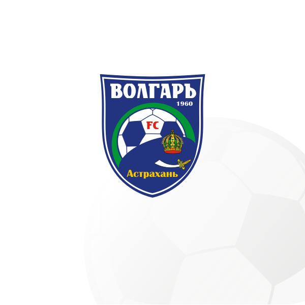 Разработка эмблемы футбольного клуба фото f_4fc4faaaa94b3.png