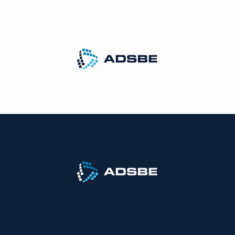 Разработка логотипа для CPA-сети фото f_6335864a9edc97c0.jpg