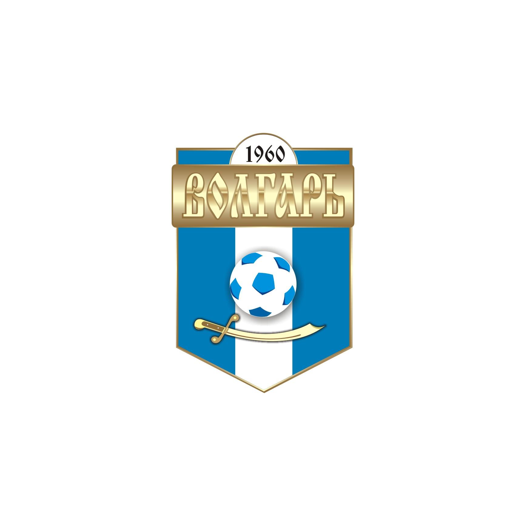 Разработка эмблемы футбольного клуба фото f_4fbfd23d2fe4e.jpg