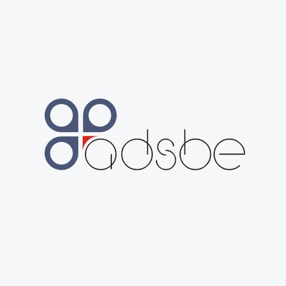 Разработка логотипа для CPA-сети фото f_156586542b00a49c.jpg
