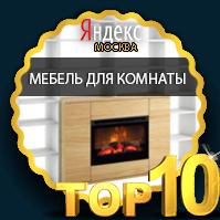 Интернет-магазин мебели - talexa.ru