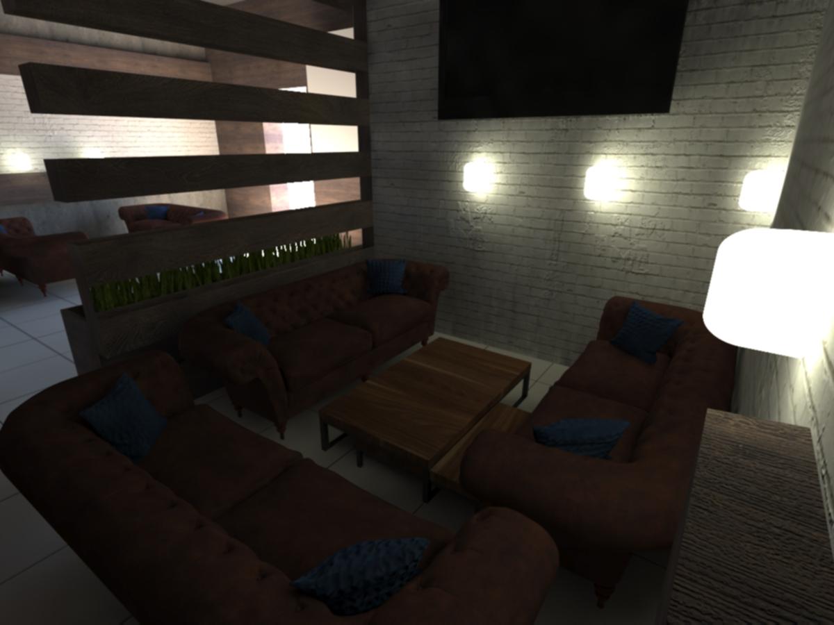 Обновление интерьера кафе  фото f_55159a60cd0977d2.jpg