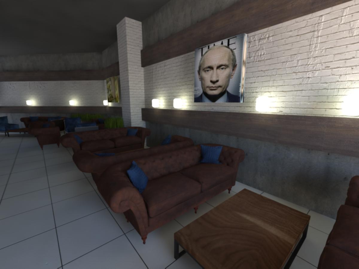 Обновление интерьера кафе  фото f_87159a60d17b3408.jpg
