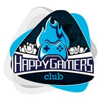 Happy Gamers
