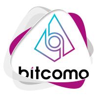 Bitcomo -Bitcoin Monitor token